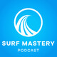 021: BEN MACARTNEY - Chief Surf Forecaster at Coastalwatch