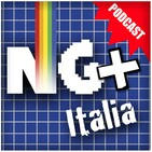 NG+ Italia il PodCast