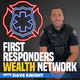 What every First Responder must know about their Health and Wellness – being proactive not reactive w/ Dr Cowan