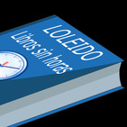 Loleido: Libros sin Horas