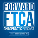 FTCA Podcast #64 - Amy Baxter MD - Pain Care Labs