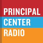 The Principal Center » » Principal Center Radio