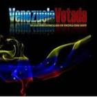 Podcast VenezuelaVetada