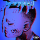 Bad-vibes-forever-vol2