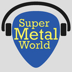 Super Metal World