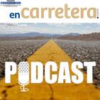 Podcast 2 - Javier Brey - Hidrógeno como combustible
