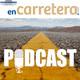 Fenadismer Encarretera Podcast