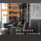 LAZOS, PSICOLOGÍA Y COACHING