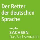 Deutsch als Fremdsprache: Get together