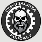 EP 22, Space Hulk, Bolt Action, Carnevale, Kill team, Blood Bowl.