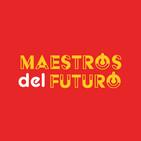 6. ¿Cómo debemos invertir en el futuro?