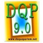 DQP - El Quatriòleg (Ràdio Nova)