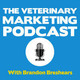 Episode 167: How To Get The Most Out Of Your Marketing With Sandra Byron From Digital Vet Marketing
