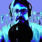 Azul Chiclamino -La realidad de lo absurdo.