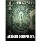 Podcast Teratologia Conspiratoria