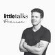 little talks - #17 Florian Mayrhofer