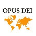 Opus Dei (en español)