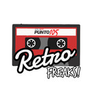 Retro Freaks