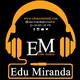 Edu Miranda DJ