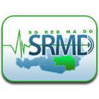 SRMD Wahlspezial Europawahl 2019