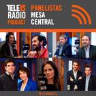MC Colodro, Mujica y De la Fuente 11/10/2018