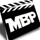 MBP e318 - Summer Movie Preview 2019