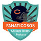 Chicago vs Denver, reacciones en caliente