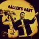 Rallen's Recap w/Special Guests - Episode 8 (Schools Rugby)