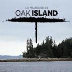 La maldición de Oak Island: 2- El misterio de Smith's cove