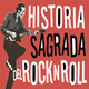 Historia Sagrada del Rock'n Roll - Psicodelia 34 – sep-oct 68