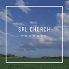 St. Paul's Leaskdale Audio Podcast