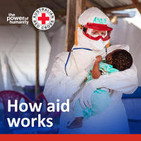 How Aid Works