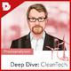 Sind Speicher aus Stahl die Akkus der Zukunft? | Deep Dive CleanTech #17