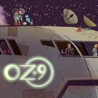 Oz 9 S9-2680