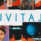 Huvitaja. Eesti väiketootjad, Elektriteater ja Rapla kirikumuusika festival
