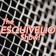 Go Inside The Huddle, Back To Pass, & Derek Themins For the Win! EP/33 ESQUIVELIO SHOW!