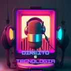 DT.POD + Privacy Academy - Episódio #004 = LGPD, vamos adiar ou não sua vigência?