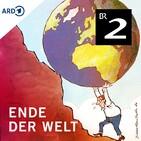 Ende der Welt - Bayern 2