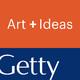 The Philanthropy Philosophy of Getty Foundation Director Joan Weinstein
