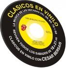 Clásicos En Vinilo