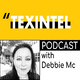Texintel talks - episode 034 - simon daplyn of sensient ink technologies - sustainable ink formulations and digital t...