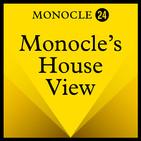 Monocle 24: Midori House