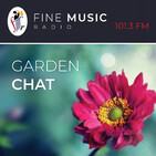 The Garden Chat with Sandy Munro - 11 July 2020