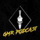 GMR PODCAST 92   Whatever happens, don't be a bitch about it
