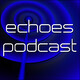 Echoes Podcast: Llynks Interview aka Sara Kendall