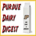 Fluid Milk Purchasing Trends