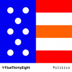 FiveThirtyEight Politics