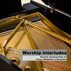 Stillness | Peaceful Instrumental Piano [Episode 218, March 28, 2020]
