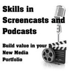 21- Announcing the Academy of Podcasters Awards and Hall of Fame
