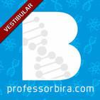 professorbira.com » » Vestibular